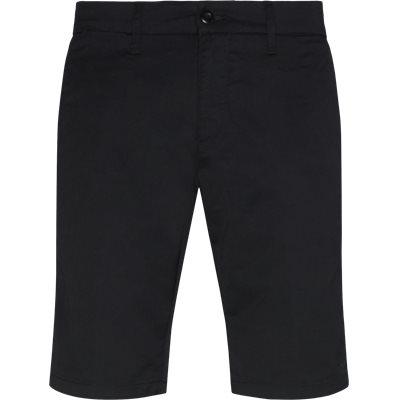 Sid Shorts Slim | Sid Shorts | Sort